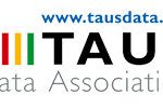 taus data tests