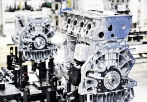 Our automotive translations dealt with all types of engine assembly, car manufacturing, tool machines, robotics...