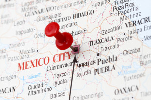 Spanish Translation Services to reach Mexico - the largest Spanish-speaking country in the world