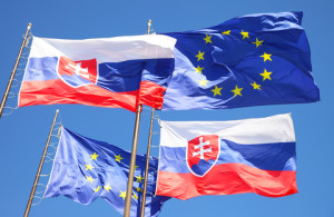 http://www.dreamstime.com/stock-photo-flags-eu-slovakia-european-union-wind-image42063420