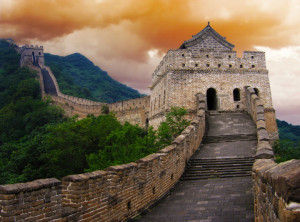 http://www.dreamstime.com/royalty-free-stock-images-great-wall-china-image20573199