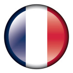 Press this button to contact our French translation services