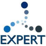 EXPERT project translation technologies and machine translation