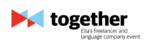 Together at ELIA