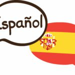 Difference Latin American and European Spanish